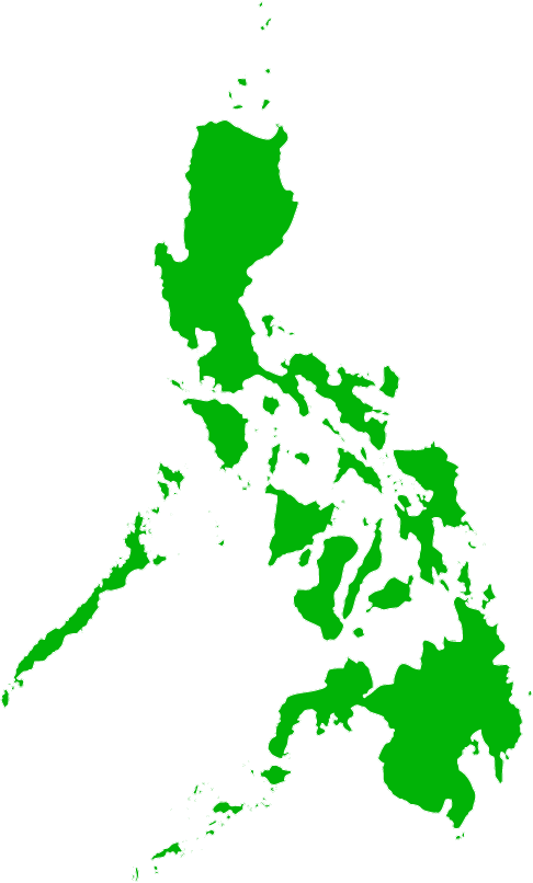Phillipines_green@4x