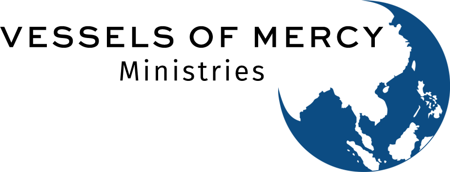 VESSELS OF MERCY Ministries_logo